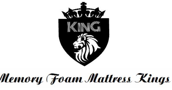 Memory Foam Mattress Kings The Original Mattress Factory Memory Foam Mattress King Memory Foam Mattress Memory Foam