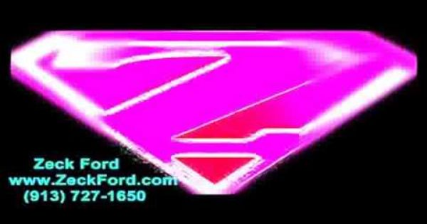 Fairmount Ks Zeck Ford Reviews Ford Mustang Fairmount Ks Ford