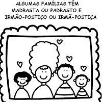 O Livro Da Familia Para Imprimir O Livro Da Familia Um Amor De