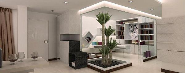 Sophisticated Home Study Design Ideas Home Study Design Home