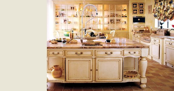 cuisine proven ale bastide cuisine h ritage provence de tonge mougins cuisine. Black Bedroom Furniture Sets. Home Design Ideas