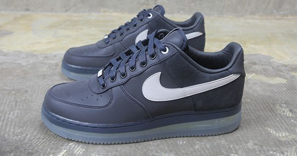 """Nike Air Force 1 """"Medal Stand"""""""