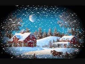 Auguri Di Buon Natale E Felice Anno Nuovo Celine Dion Christmas Merry Christmas And Happy New Year Merry Christmas Greetings Christmas Albums
