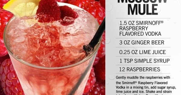 ... Moscow Mule | Food Drink Fun | Pinterest | Moscow Mule, Gov't Mule and