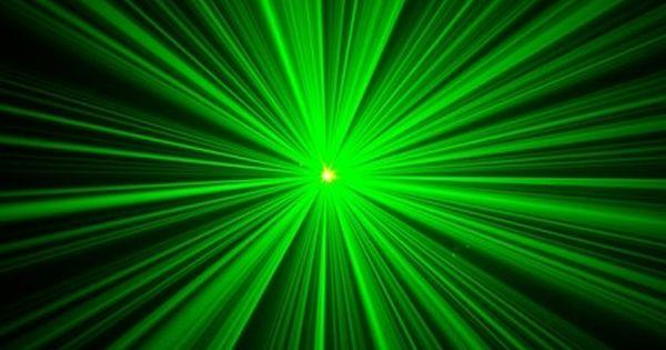 Laser Rentals Red Green Starfield Laser Lighting For Rent Laser Lights Laser Stage Lighting Stage Lighting