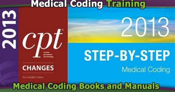 Medical Coding Specialist Online Course