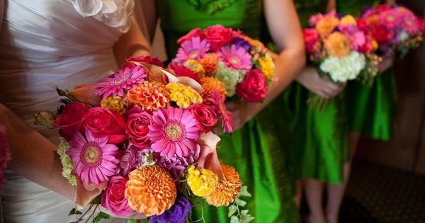 pinterest wedding photography ideas about amazing