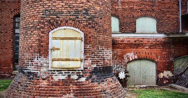 Historical lowe mill architecture huntsville alabama huntsville alabama pinterest - Lowes huntsville al ...