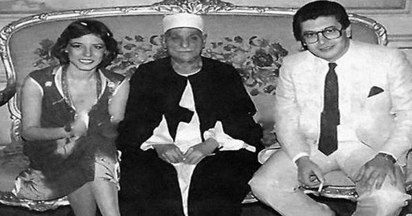 22 فنانة تزوجن 12 رجل ا فنانة انفصلت عن زوجها فتزوجته زميلتها المصري لايت Actors Actresses Actresses History