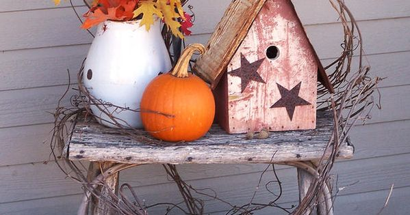 Fall Home interior decorating home interior design 2012| http://