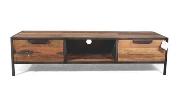 maison du monde calanque great la maison du monde catalogo with maison du monde with maison du. Black Bedroom Furniture Sets. Home Design Ideas