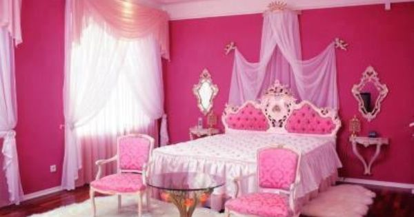 juicy couture bedroom why not room decor pinterest