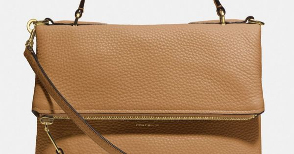 Enter The Season Of Coach Outlet Are Sale At The Discount Price
