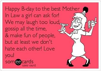 Birthday Wishes For Mother In Law Wishes For Mother Birthday Wishes For Mother Birthday Wishes Funny