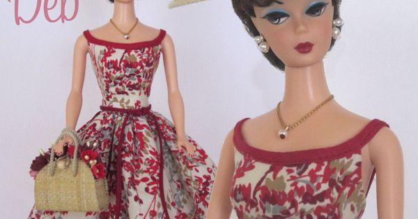 Dreamplan Home Design And Landscaping Software Download Vintage Barbie Dolls Barbie Clothes