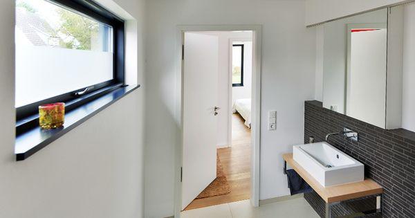 bild in originalgröße anzeigen   badezimmer   pinterest, Hause ideen