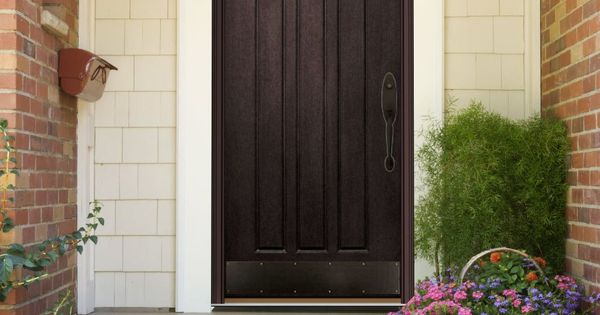 Provia visualizer my new exterior textured heritage in for Door visualizer