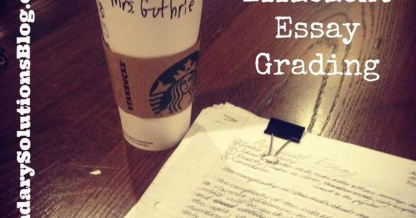 most challenging obstacle essay This pin was discovered by greg walls discover (and save) your own pins on pinterest.