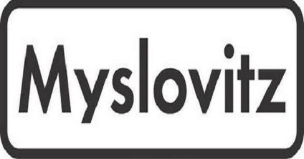 3 Myslovitz