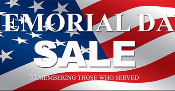 when does memorial day fall in 2014