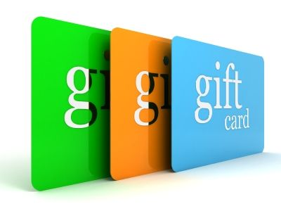Check The Balance On Your Gift Card Target Gift Cards Visa Gift Card Best Gift Cards