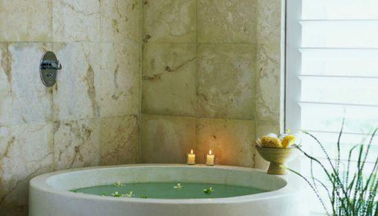 Round bath tub. Oh bathroom design bathroom design ideas bathroom decorating before