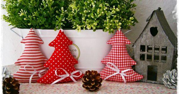 deko glas farbig einmachglas shabby vanille christmas sewing xmas and craft. Black Bedroom Furniture Sets. Home Design Ideas