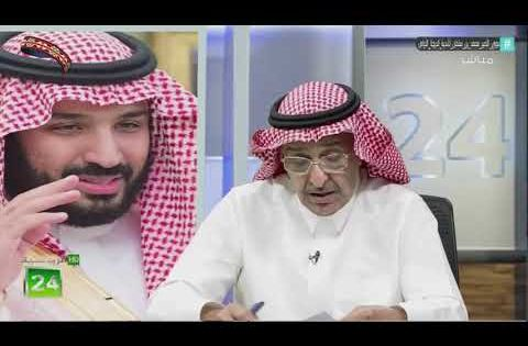 محمد الخراشي اتمنى ان يوفق الكابتن خالد القروني مع نادي حطين Youtube