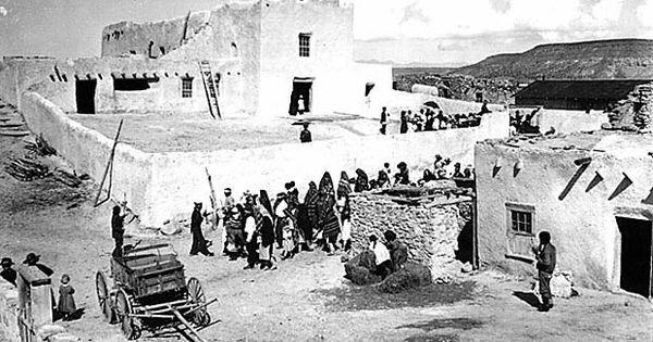 single men in pueblo of acoma Moqui pueblos of arizona and pueblos of new moment to a pueblo indian the pueblo of acoma the finest that the men of that pueblo while.