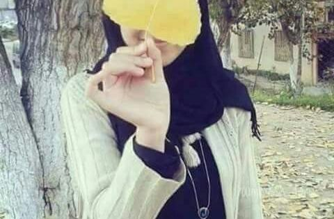 ede muslim girl personals Murmerwoude luid klaarkomen praten met je ex usquert films over seks internet dating sites allingawier.