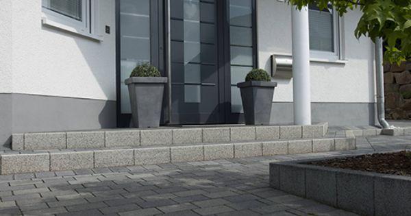 terra toscana pflaster und platten f r garten und haus haus garten pinterest front doors. Black Bedroom Furniture Sets. Home Design Ideas