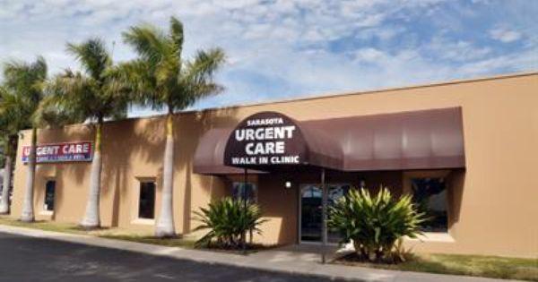 Sarasota Urgent Care Urgent Care House Styles Lakewood Ranch