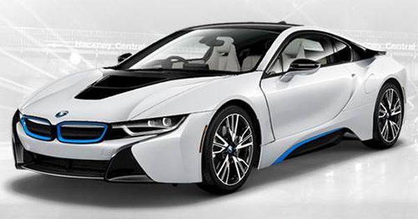 10 Mobil Sport Murah Terbaik Di Indonesia Terbaru 2020 Otomotifo Bmw I8 Mobil Sport Mobil