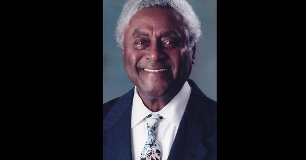 William Benjamin Ray Sr Opera Star Civil Rights Activist Former Peabody Conservatory Professor Dies At 94 Civil Rights Activists Civil Rights African American Artist