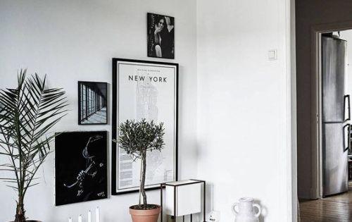 low board sehr low interior raumgestaltung pinterest wohnzimmer wohnen und einrichten. Black Bedroom Furniture Sets. Home Design Ideas