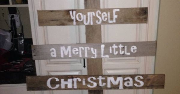 For my sis | Christmas | Pinterest