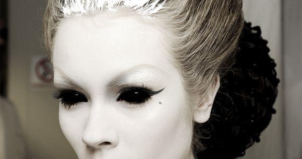 mywebroom.com halloween makeup art statue halloween makeup halloween art halloween makeup costume