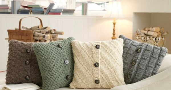 Beach Bedroom Pillows~Comfy
