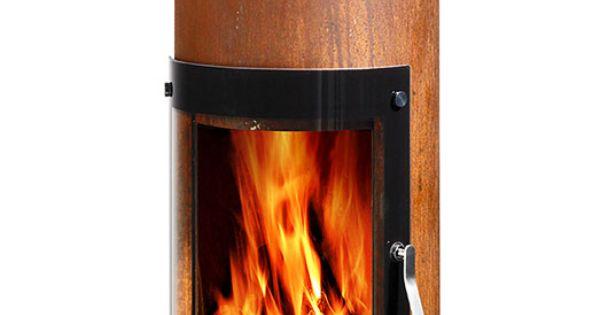 Modern kitchen stoves - Rais Pilar Unique Varmefag Spesialister P 229 Peiser Og