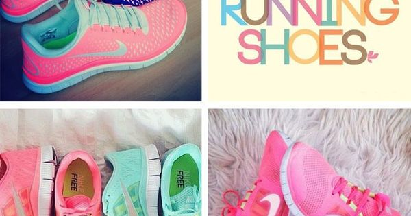 #Cheap Nikes Shoes nike shoes, nike free runs, nike air max running
