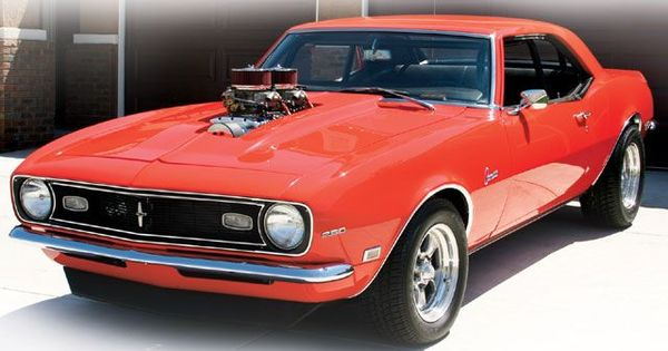 Monte Carlo Camaro Chevy | Mopars, Strokers, & Smoke | Pinterest | monte Carlo, Chevy and Cars