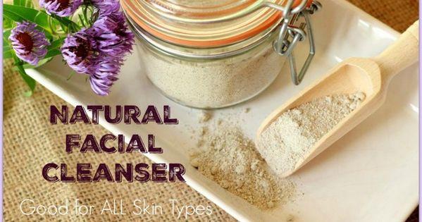 general health articles lavender