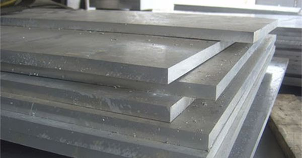 Steel Sheets Plates Coils With Images Aluminium Sheet Steel Stainless Steel Plate