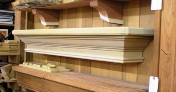 Alamo Hardwoods San Antonio Fireplace Mantels Slab