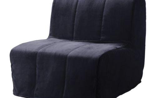 Lycksele Kl 228 Dsel B 228 Ddf 229 T 246 Lj Hen 229 N Svart Ikea