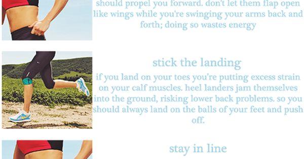 10 Secrets for Weight Loss Success http://my-healthyfitness.tumblr.com/