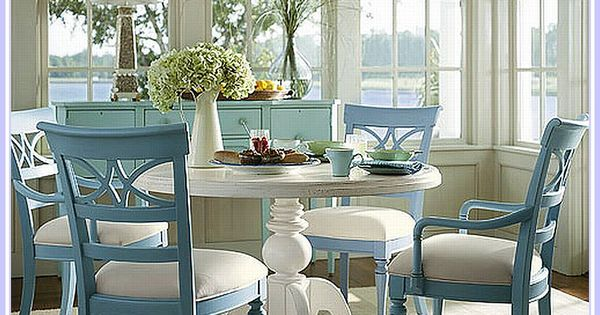 Cream Dining Room Sets Image Review