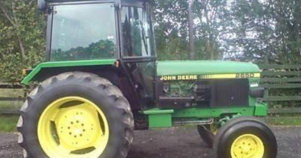 Pin On Tractores Y Máq Agrícola