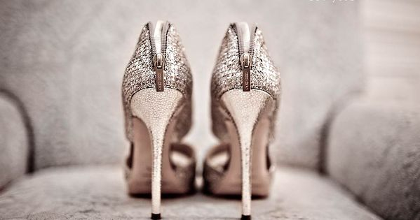 Bridal heels jimmy choo High Heels Models high heel shoes, high heeled